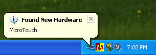 NewHardwareSystrayBalloon.jpg