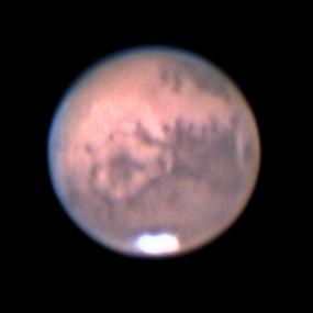 Mars_demo.jpg